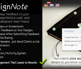 ClientEngage_Design-Note_Banner