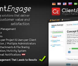 ClientEngage_Project-Platform_Banner
