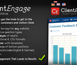 ClientEngage_Visitor-Voice_Banner